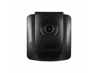 Transcend DrivePro 110 Dashcam