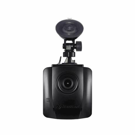 transcend-drivepro-110-dashcam-big-2