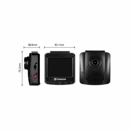 transcend-drivepro-110-dashcam-big-3