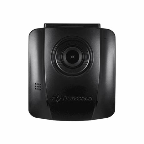 transcend-drivepro-110-dashcam-big-0