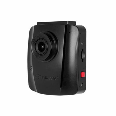 transcend-drivepro-110-dashcam-big-1