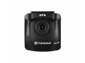 transcend-drivepro-230-dashcam-small-0