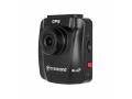 transcend-drivepro-230-dashcam-small-1