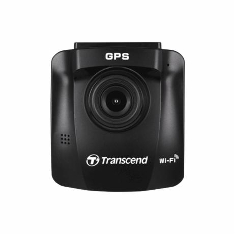 transcend-drivepro-230-dashcam-big-0