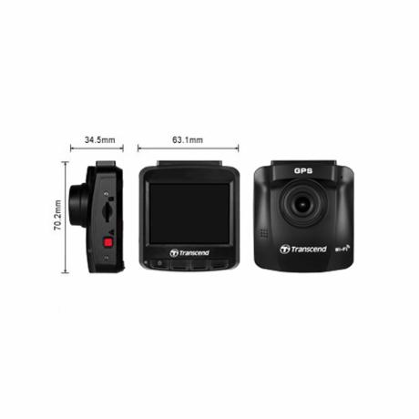 transcend-drivepro-230-dashcam-big-3