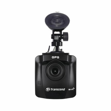 transcend-drivepro-230-dashcam-big-2