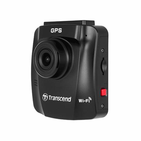 transcend-drivepro-230-dashcam-big-1