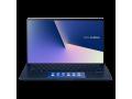 asus-zenbook-14-ux434fq-i5-small-0