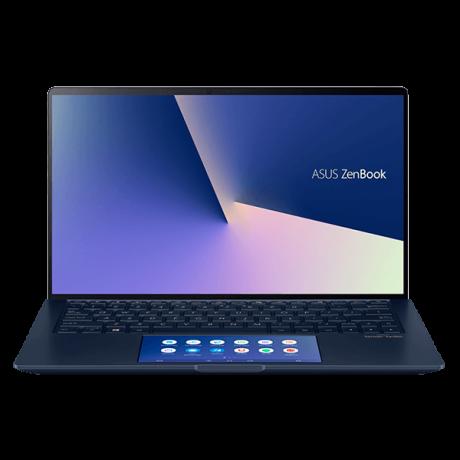 asus-zenbook-14-ux434fq-i5-big-1