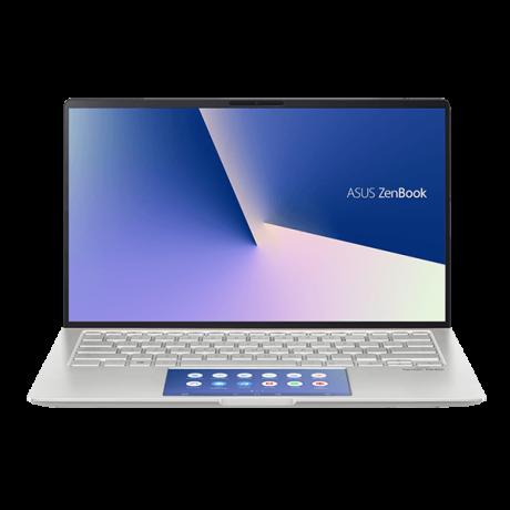 asus-zenbook-13-ux334flc-i7-big-2