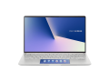 asus-zenbook-13-ux334flc-i5-small-2
