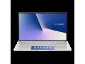 asus-zenbook-13-ux334flc-i5-small-1