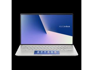 ASUS ZenBook 13 UX334FLC i5