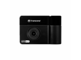 Transcend DrivePro 550A Dashcam