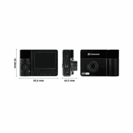 transcend-drivepro-550a-dashcam-big-3