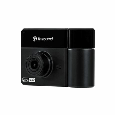 transcend-drivepro-550a-dashcam-big-2