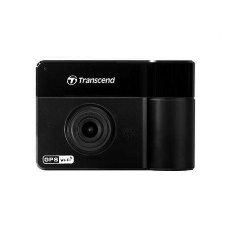transcend-drivepro-550a-dashcam-big-0
