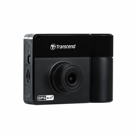 transcend-drivepro-550a-dashcam-big-1