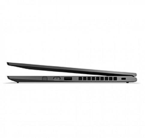 lenovo-thinkpad-x1-yoga-gen-5-14-i5-10th-gen-laptop-display-140-16gb-memory-ssd-512gb-windows10-pro-64-3-years-big-3