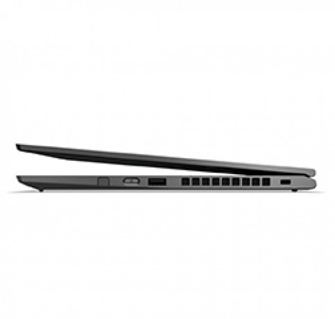 lenovo-thinkpad-x1-yoga-gen5-14-i5-10th-gen-laptop-display-140-8gb-memory-ssd-256gb-windows10-home-64-3-years-big-3