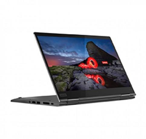 lenovo-thinkpad-x1-yoga-gen5-14-i7-10th-gen-laptop-display-140-16gb-memory-ssd-512gb-windows10-pro-64-3-years-big-2