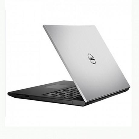 new-inspiron-14-5000-laptop-big-2