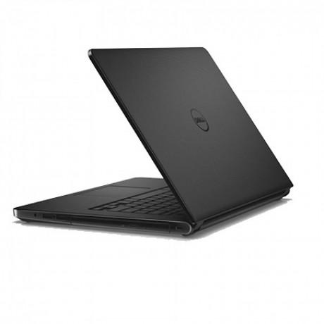 new-inspiron-14-5000-laptop-big-3