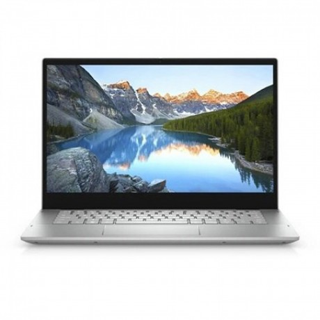 new-inspiron-14-5000-laptop-big-4