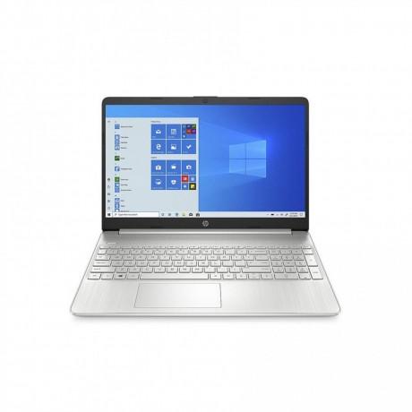 hp-15s-eq1012au-156-fhd-amd-ryzen-3-radeon-graphics-laptop-big-0
