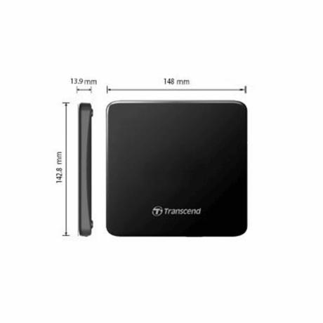 transcend-slim-portable-dvd-writer-big-3