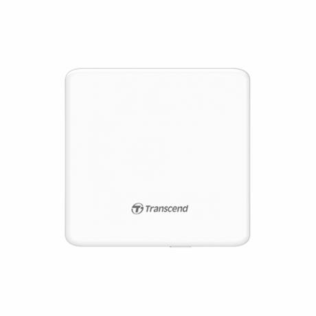 transcend-slim-portable-dvd-writer-big-1