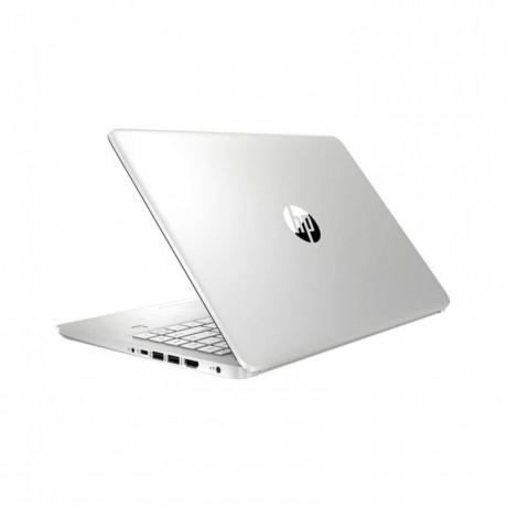 hp-14dq-1025wm-14-hd-amd-ryzen-3-laptop-big-1
