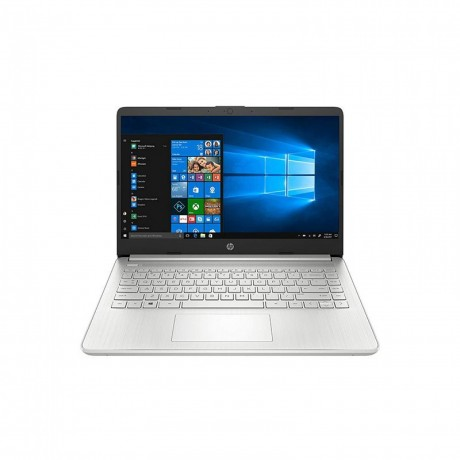hp-14dq-1025wm-14-hd-amd-ryzen-3-laptop-big-0