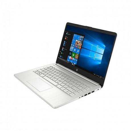 hp-14dq-1025wm-14-hd-amd-ryzen-3-laptop-big-2