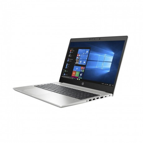 hp-probook-450-g7-156-fhd-core-i5-10th-gen-mx-130-2gb-laptop-big-3