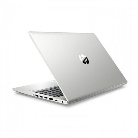 hp-probook-450-g7-156-fhd-core-i5-10th-gen-mx-130-2gb-laptop-big-2