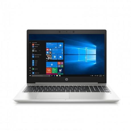 hp-probook-450-g7-156-fhd-core-i5-10th-gen-mx-130-2gb-laptop-big-0