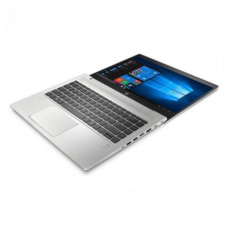 hp-probook-450-g7-156-fhd-core-i5-10th-gen-mx-130-2gb-laptop-big-1