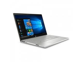 HP Pavilion 14-Ce3008TU FHD IPS Core I5 10th Gen Laptop