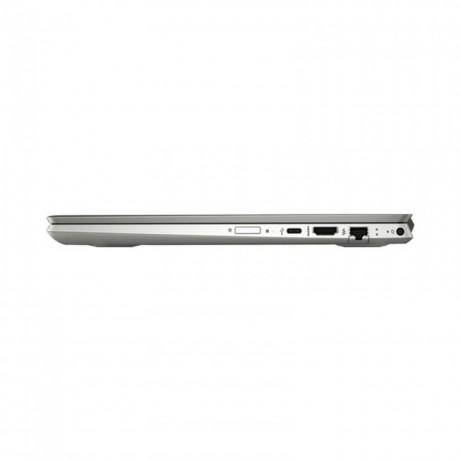 hp-pavilion-14-ce3008tu-fhd-ips-core-i5-10th-gen-laptop-big-2