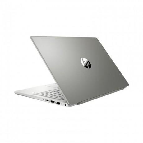hp-pavilion-14-ce3008tu-fhd-ips-core-i5-10th-gen-laptop-big-3
