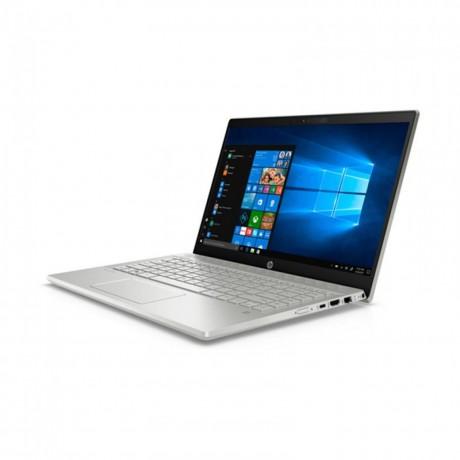 hp-pavilion-14-ce3008tu-fhd-ips-core-i5-10th-gen-laptop-big-1