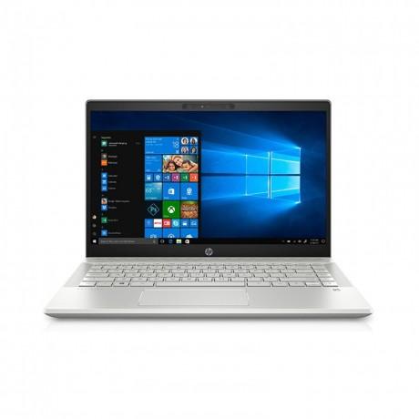 hp-pavilion-14-ce3008tu-fhd-ips-core-i5-10th-gen-laptop-big-4