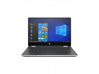 "HP Pav X360 Convert 14-Dh1040TX 14""FHD Core I5 10th Gen MX130 Laptop"