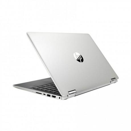 hp-pav-x360-convert-14-dh1040tx-14fhd-core-i5-10th-gen-mx130-laptop-big-2