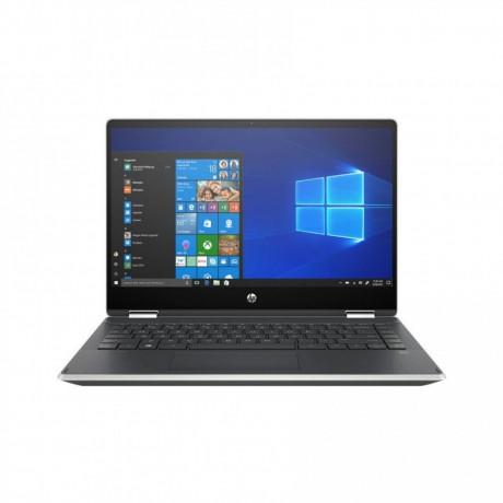 hp-pav-x360-convert-14-dh1040tx-14fhd-core-i5-10th-gen-mx130-laptop-big-0
