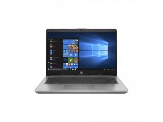 """HP 340S G7 14"""" HD AG Core I3 10th Gen Laptop"""