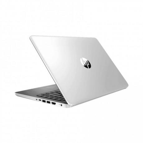 hp-340s-g7-14-hd-ag-core-i3-10th-gen-laptop-big-1