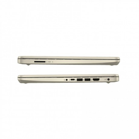 hp-340s-g7-14-hd-ag-core-i3-10th-gen-laptop-big-2