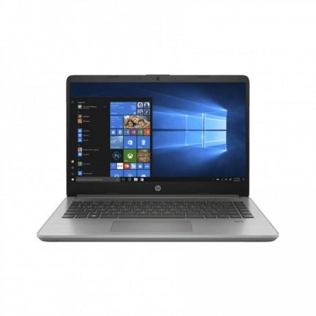 hp-340s-g7-14-hd-ag-core-i3-10th-gen-laptop-big-0